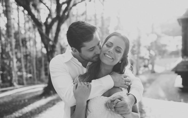 Casamento Real Brenda e Cauey - revista icasei (5)