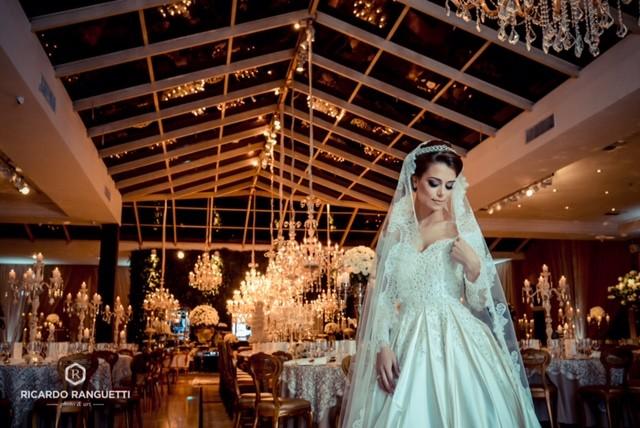 Casamento Real Brenda e Cauey - revista icasei (7)