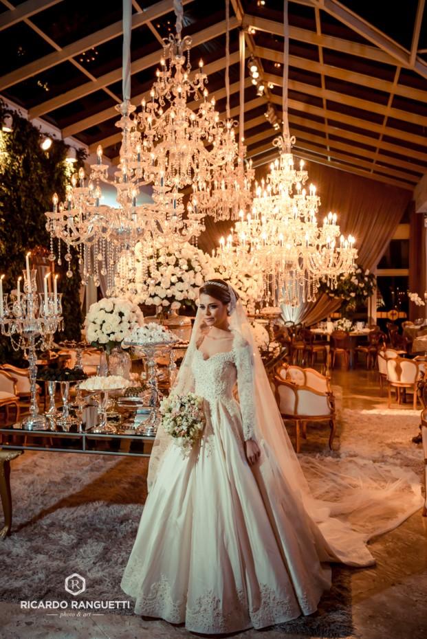 Casamento Real Brenda e Cauey - revista icasei (8)