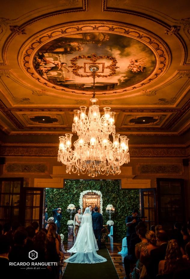 Casamento Real Brenda e Cauey - revista icasei (9)