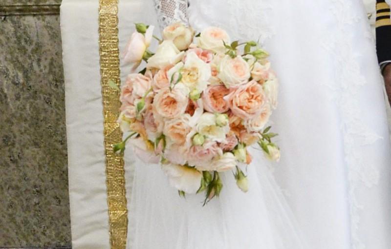 Casamento Sofia Hellqvist e Príncipe Carl Philip - revista icasei (3)