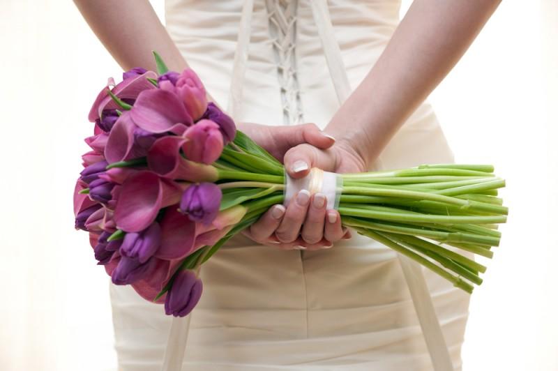 buquês de tulipa - revista icasei (2)
