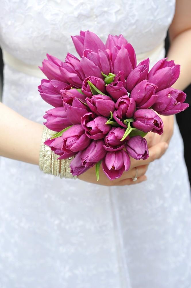buquês de tulipa - revista icasei (5)