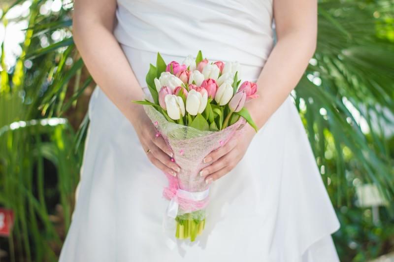 buquês de tulipa - revista icasei (8)