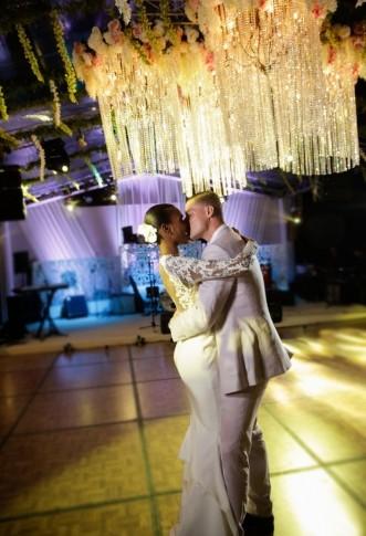 casamento-celebridade-arlenis-sosa-e-donnie-mcgrath-danca-dos-noivos