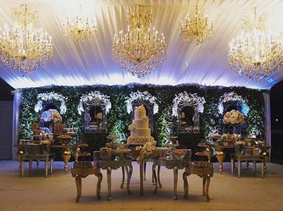 casamento-celebridade-arlenis-sosa-e-donnie-mcgrath-mesa-dos-doces