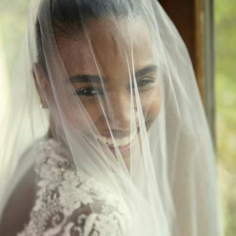 casamento-celebridade-arlenis-sosa-e-donnie-mcgrath-noiva