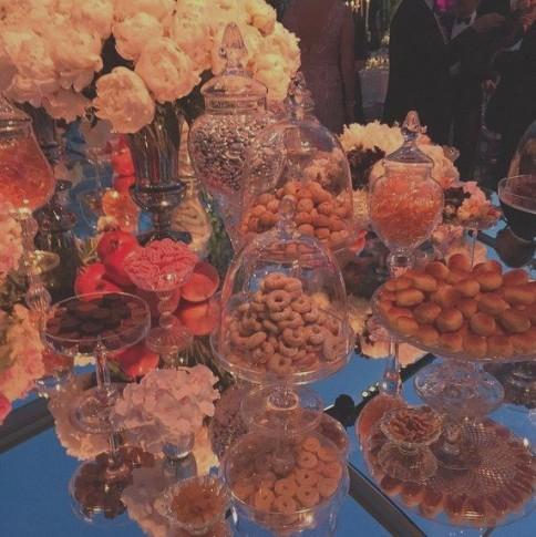 celebridades-noor-fares-e-alexandre-al-khawam-decoracao-doces