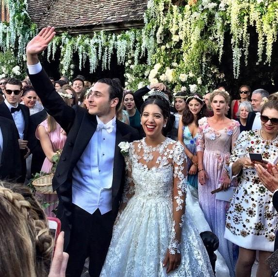 casamento-celebridades-noor-fares-e-alexandre-al-khawam-pe-dos-