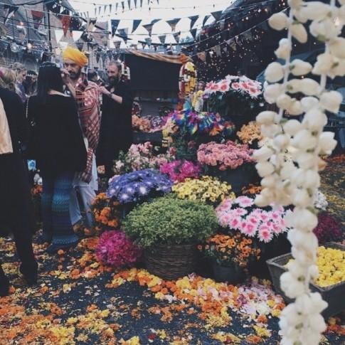 casamento-celebridades-noor-fares-e-alexandre-al-khawam-primeiro-dia-flores-