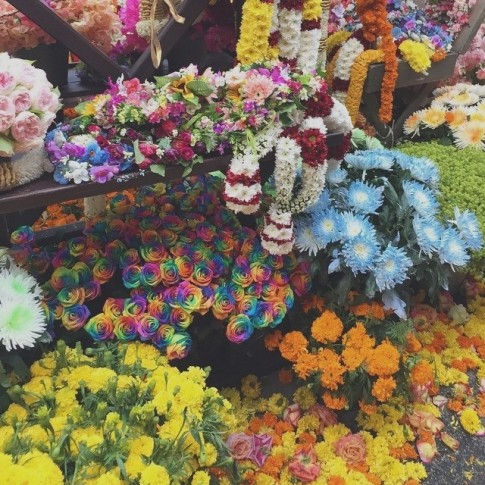 casamento-celebridades-noor-fares-e-alexandre-al-khawam-primeiro-dia-flores