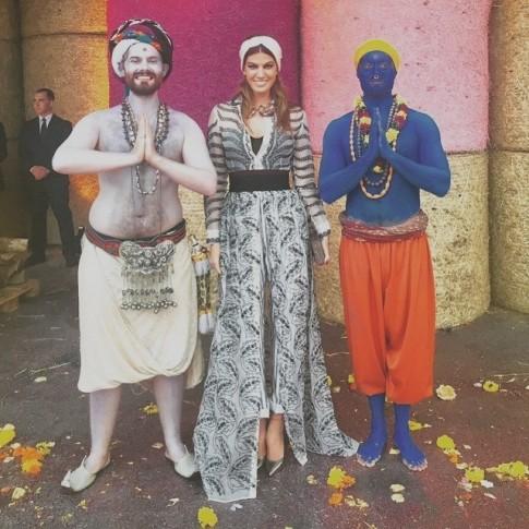 casamento-celebridades-noor-fares-e-alexandre-al-khawam-primeiro-dia-noivo