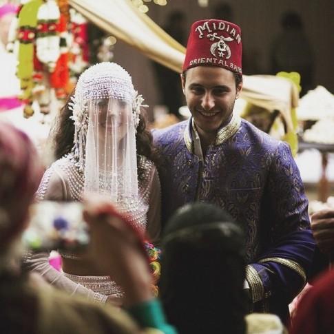 casamento-celebridades-noor-fares-e-alexandre-al-khawam-primeiro-dia