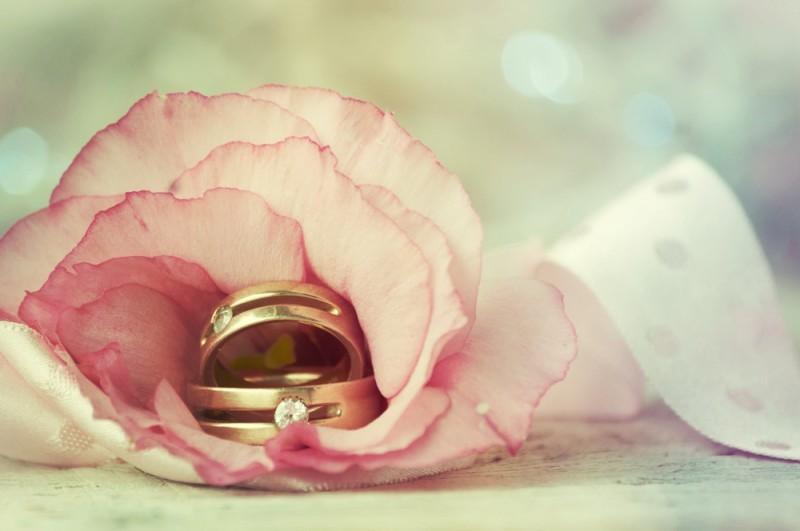 casamento-na-italia-os-primeiros-passos-alianca-de-casamento