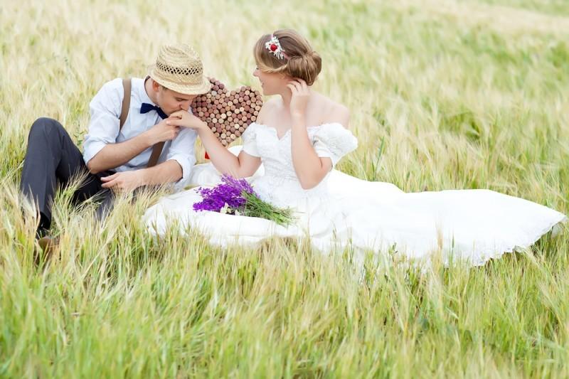 namoro e noivado na itália