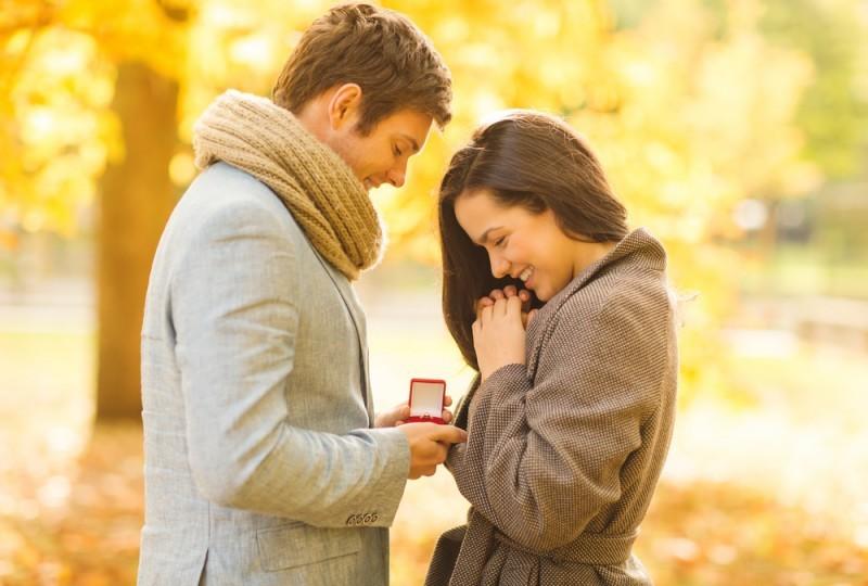casamento-na-italia-os-primeiros-passos-pedido-de-casamento