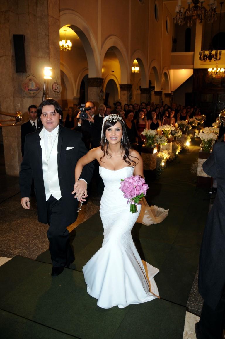 casamento real - fernanda + claudio - revista icasei (1)
