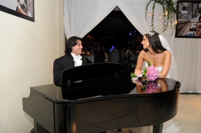 casamento real - fernanda + claudio - revista icasei (10)