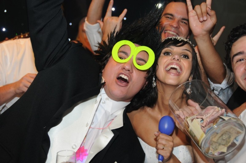 casamento real - fernanda + claudio - revista icasei (12)