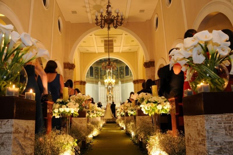 casamento real - fernanda + claudio - revista icasei (2)
