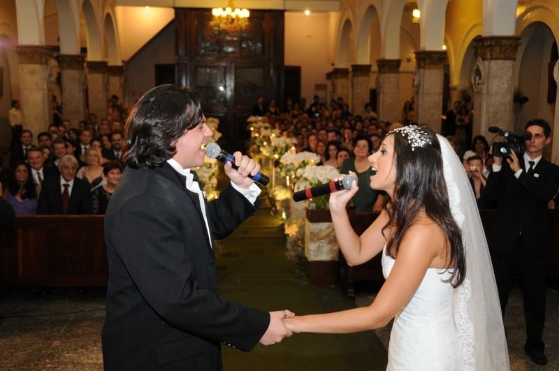 casamento real - fernanda + claudio - revista icasei (3)