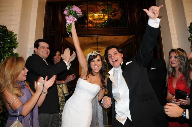 casamento real - fernanda + claudio - revista icasei (4)