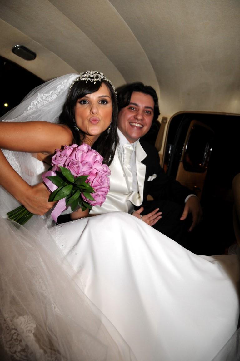 casamento real - fernanda + claudio - revista icasei (5)