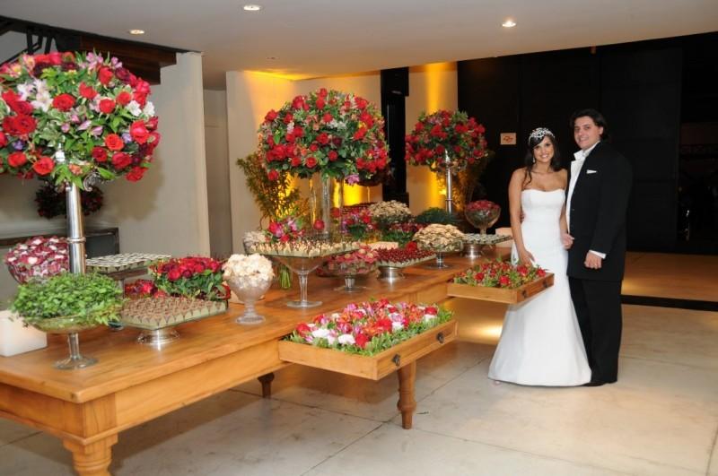 casamento real - fernanda + claudio - revista icasei (8)