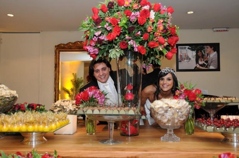 casamento real - fernanda + claudio - revista icasei (9)