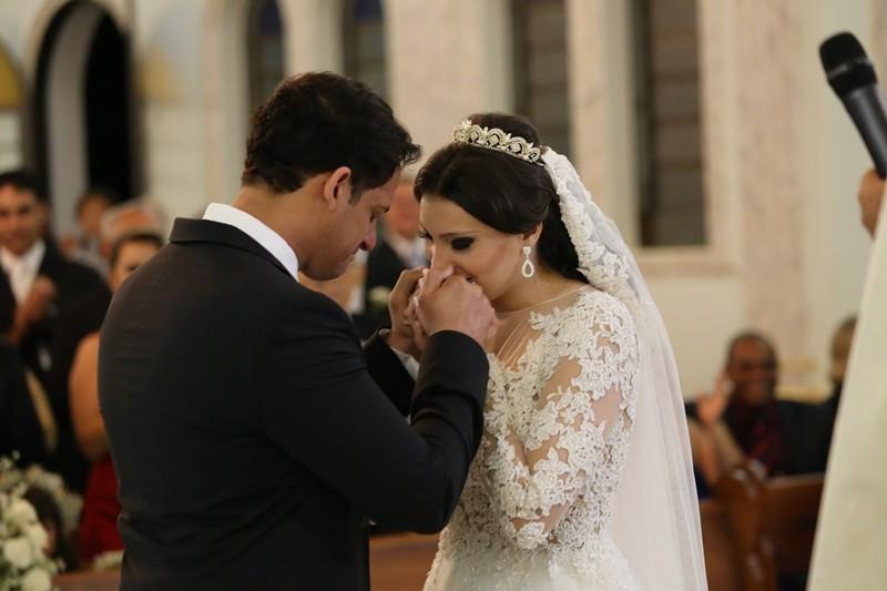 casamento-real-luanna-e-howard (10)
