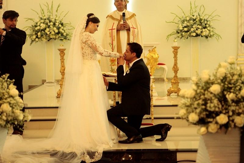 casamento-real-luanna-e-howard (11)