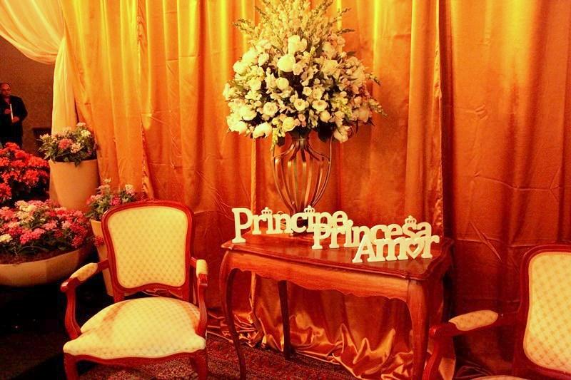 casamento-real-luanna-e-howard (12)