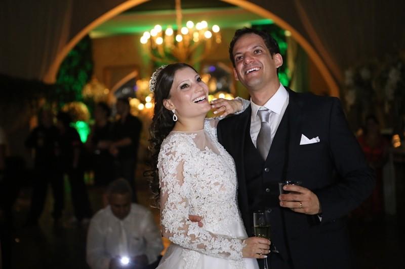 casamento-real-luanna-e-howard (25)