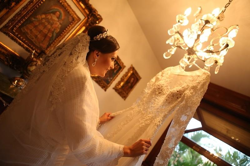 casamento-real-luanna-e-howard (4)