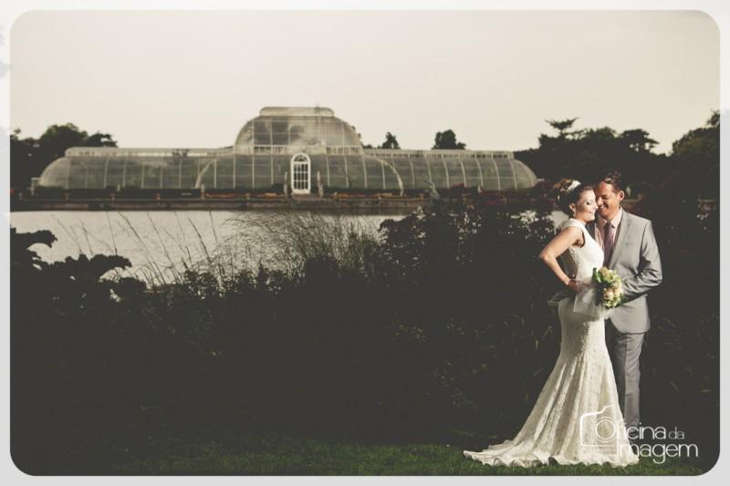 casamento-real-luanna-e-howard-pre-wedding-em-londres (10)