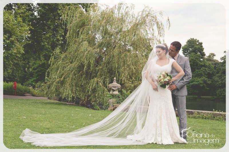 casamento-real-luanna-e-howard-pre-wedding-em-londres (11)