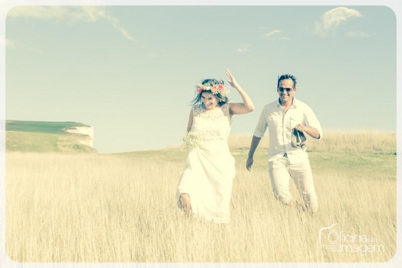 casamento-real-luanna-e-howard-pre-wedding-em-londres (4)