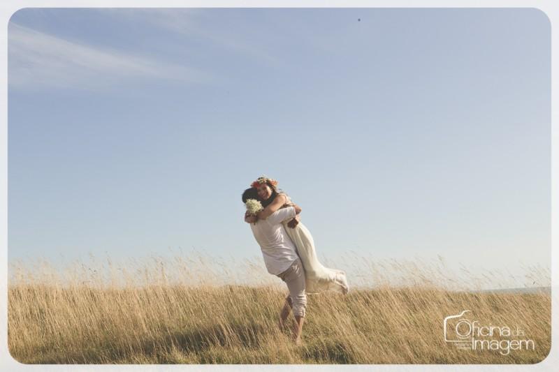 casamento-real-luanna-e-howard-pre-wedding-em-londres (5)