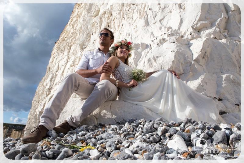 casamento-real-luanna-e-howard-pre-wedding-em-londres (6)
