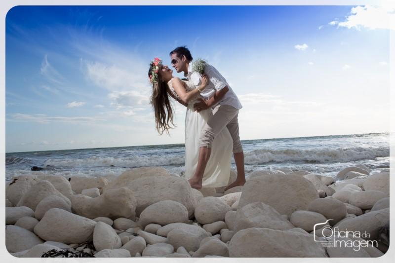 casamento-real-luanna-e-howard-pre-wedding-em-londres (7)