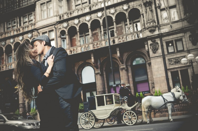luanna-e-howard-pre-wedding-em-londres