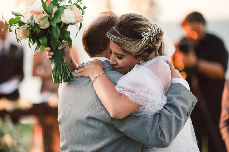 casamento-real-marcelia-e-mario (20)