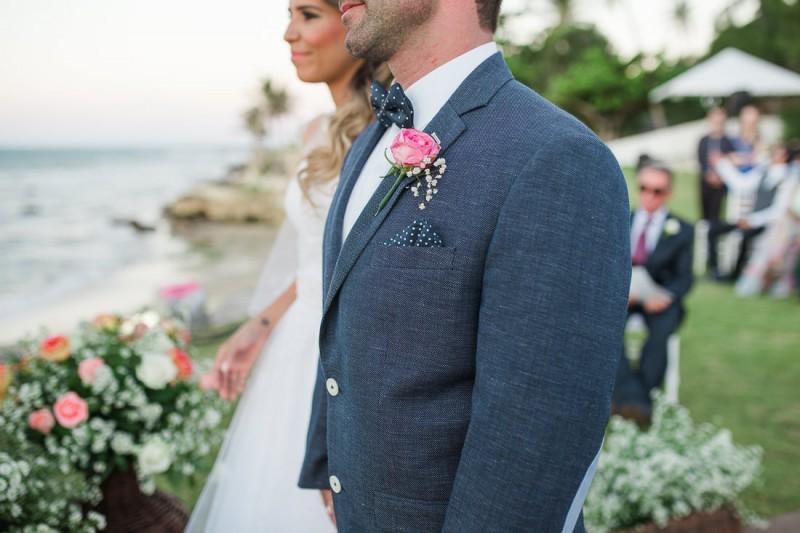 casamento-real-marcelia-e-mario (26)