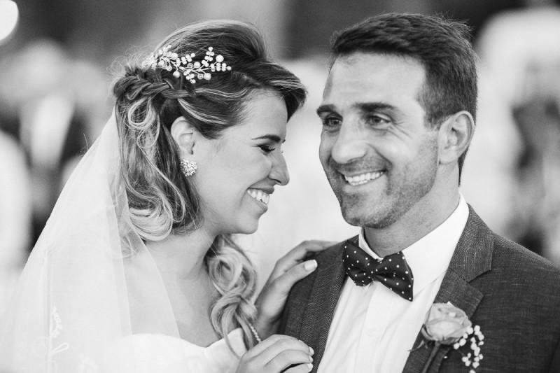 casamento-real-marcelia-e-mario (32)