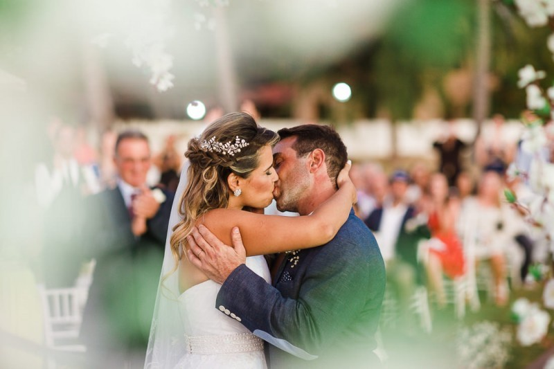 casamento-real-marcelia-e-mario (33)