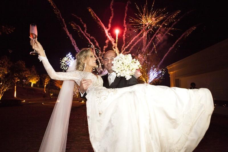 casamento surpresa - revista icasei (12)