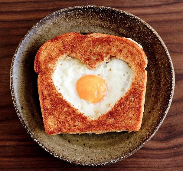 comidas criativas para o dia dos namorados - revista icasei (16)