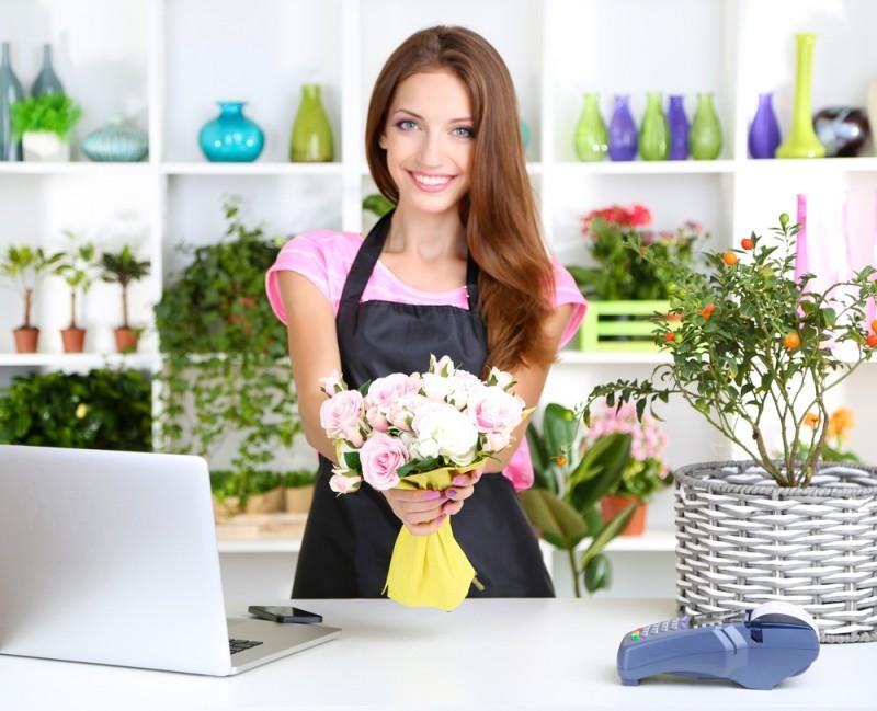 como escolher a decoração para casamento - revista icasei (1)