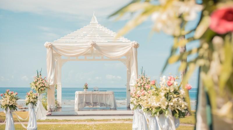 como escolher a decoração para casamento - revista icasei (3)