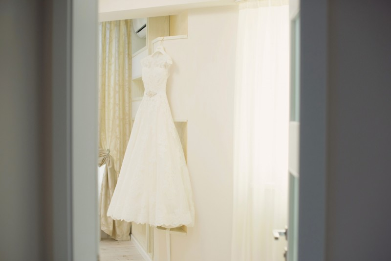 como escolher a decoração para casamento - revista icasei (4)